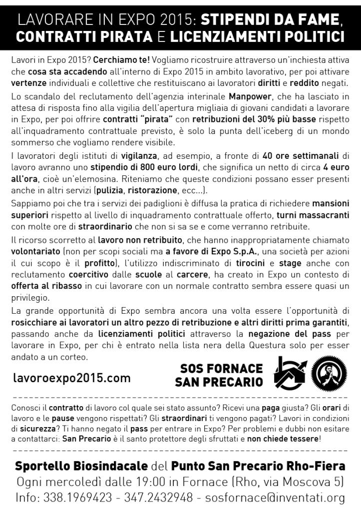 web_expo_lavoratori