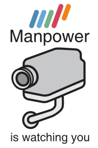 manpower_iswatchingyou