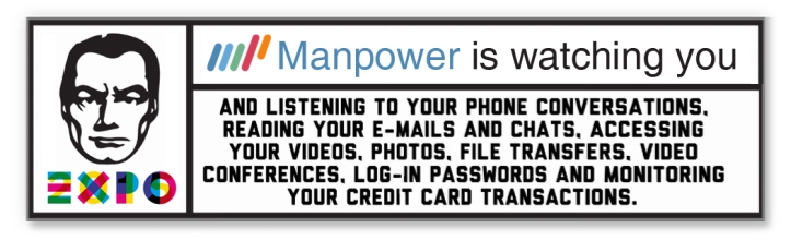 manpower_iswatchingyou_label