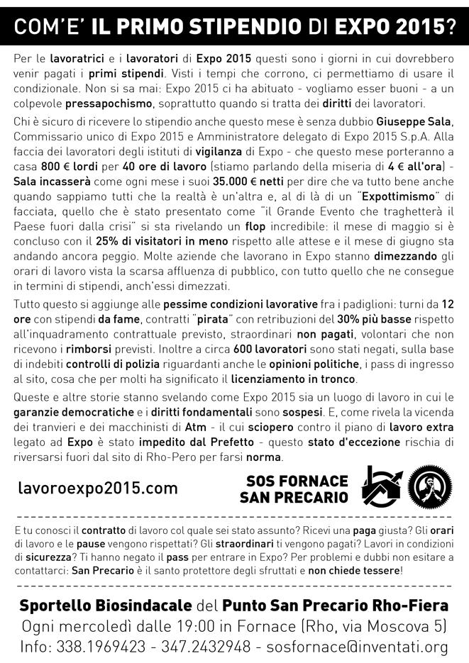 web_expo_primostipendio
