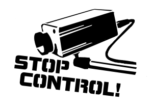 web_stop_control_stencil