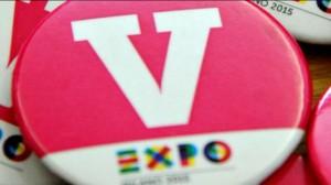 v_big_expo